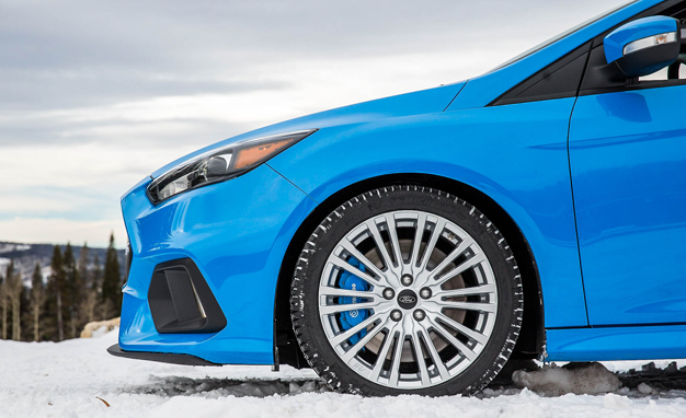 winter tires new used honda dealer richmond hill