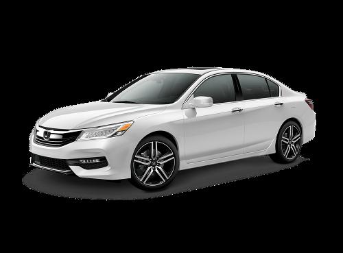 Honda Canada incentives for the 2017 Honda Accord Sedan, Coupe, and Hybrid Incentives at Richmond Hill Honda in Toronto, the GTA, and Ontario.