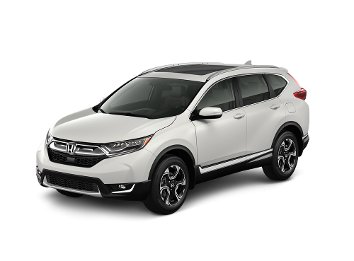 Honda Canada incentives for the 2017 Honda CRV Crossover Compact SUV Incentives at Richmond Hill Honda in Toronto, the GTA, and Ontario.