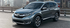 HONDA2MY17_CRV_highlights_desktop_01