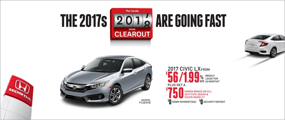 schaumburg il clp a lease honda o civic