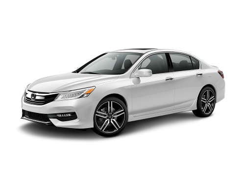 Honda Canada incentives for the 2018 Honda Accord Sedan, Coupe, and Hybrid Incentives at Richmond Hill Honda in Toronto, the GTA, and Ontario.