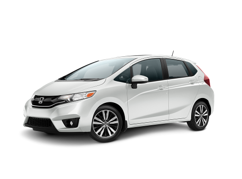 Honda Canada incentives for the 2017 Honda Fit Incentives at Richmond Hill Honda in Toronto, the GTA, and Ontario.
