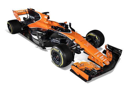 MacLaren_racing1