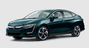 1_2018_Honda_Clarity_Plug_In_Hybrid2