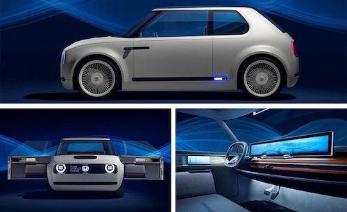 Honda_Interior_A