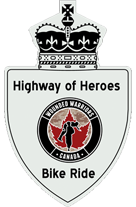 HighwayofHeroes