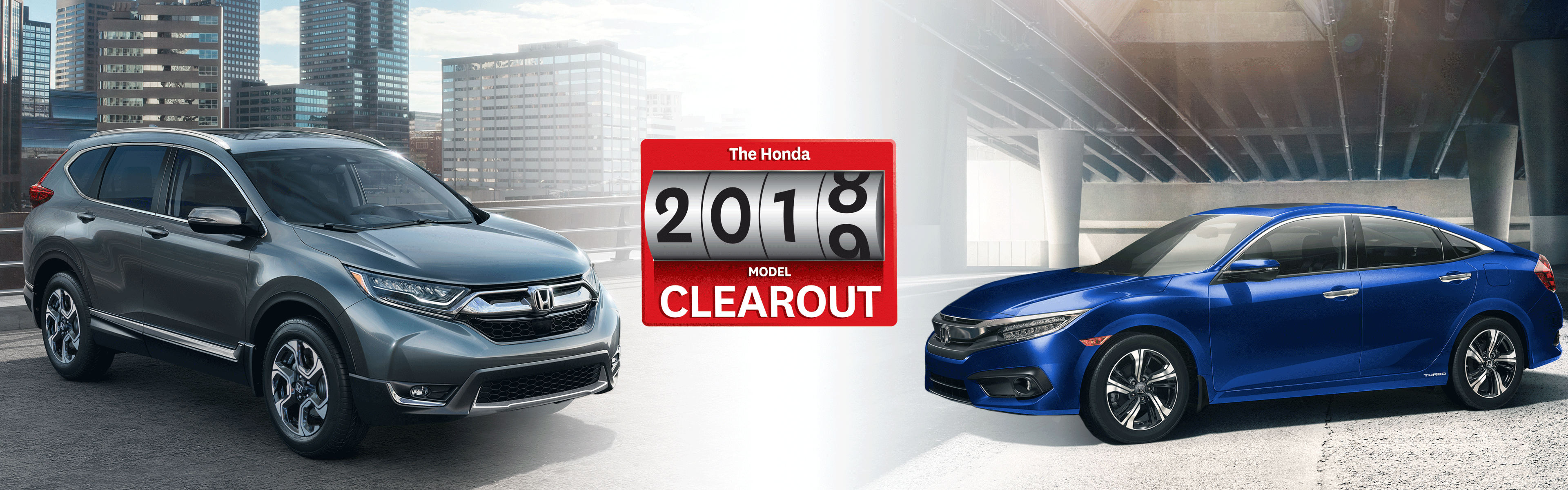 Richmond Hill Honda: New U0026 Used Honda Dealer | Richmond Hill, ON.