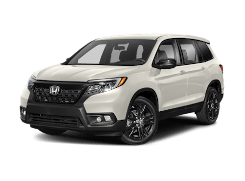 Honda Canada incentives for the 2020 Honda Passport SUV Incentives at Richmond Hill Honda in Toronto, the GTA, and Ontario.